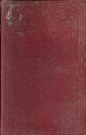 """Military Architecture"" II^ Edition 1879, Libro Architettura Militare, E. Viollet-Le Duc, Translated By M. Macdermott - Old Books"