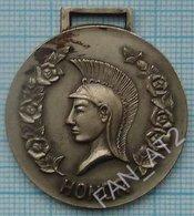 Japan / Badge. Medal / Winner. Hiroshima - Badges