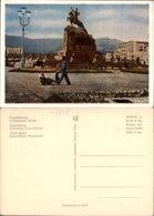 ULHAN BATOR,MONGOLIA POSTCARD - Mongolia