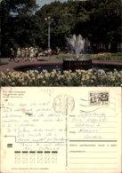 RIGA,LATVIA POSTCARD - Lettonia