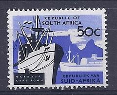 190031431  SUDAFRICA  YVERT   Nº  273  **/MNH - África Del Sur (1961-...)