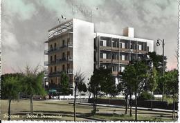 6-RICCIONE-HOTEL PROMENADE - Rimini