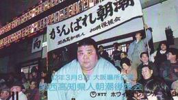 Télécarte  Japon * SUMO * JAPAN (948) LUTTE LUTTEURS WORSTELEN * JUDO *  Kampf Wrestling LUCHA Phonecard - Sport