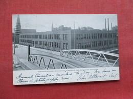 Eastman Building  > Rochester  New York >       Ref 3346 - Rochester