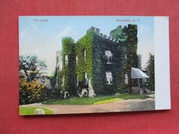 The Castle   > Rochester  New York >       Ref 3346 - Rochester