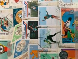 Nicaragua Sport Sci Di Fondo - America (Other)