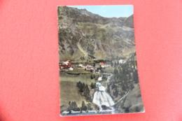 VCO Alpe Devero 1958 - Verbania