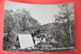 VCO Alpe Devero 1961 - Verbania