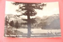 VCO Alpe Devero Codelago 1958 - Verbania