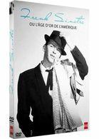 FRANK SINATRA OU L' AGE D' OR DE L' AMERIQUE - Non Réembalé (1) - Concert & Music