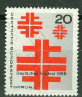 Berlin 321 O - [5] Berlín