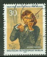 Berlin 347 O - [5] Berlín