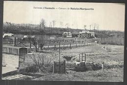 Cpa 7620078 Environs D'aumale Coteaux De Sainte-marguerite (vannages Verger) - Aumale