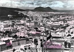 LJUBLIANA - Slowenien