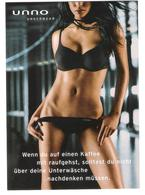 Germany - PIN UP - Femme - Nude Girl - Woman - Frau - Erotic - Erotik - Pin-Ups