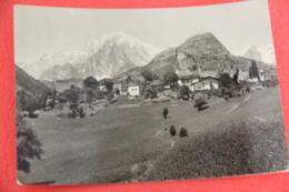 VCO Ornavasso Migiandone 1956 - Verbania