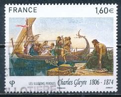 °°° FRANCE - Y&T N°5069 - 2016 °°° - France