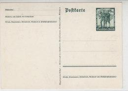 P 268 * - Allemagne
