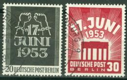 Berlin 110/11 O - [5] Berlin
