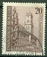 Berlin 233 O - [5] Berlín