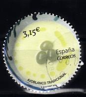 Spanje 2014 Mi Nr  4879, Zegel Uit Blok - 1945-.... 2de Republiek