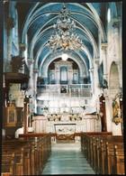 Israel Eglise ST . Catherine - Israel