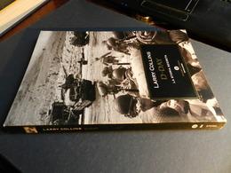6) D-DAY - LA STORIA SEGRETA Di LARRY COLLINS SECONDA GUERRA MONDIALE - Storia, Biografie, Filosofia