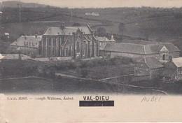 Aubel Val Dieu DVD 11287 - Aubel