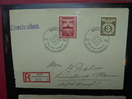 3eme REICH 1943 - Duitsland