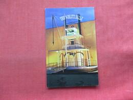 Schlitz Belle  Schlitz Brewing Co. Memphis Hospility Center >    Ref 3346 - Advertising