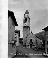 BASELGA DI PINE' - Trento