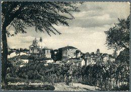 °°° Cartolina N. 197 Ronciglione Panorama Nuova °°° - Viterbo