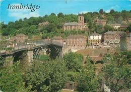 CPSM Ironbridge                          L2841 - Shropshire