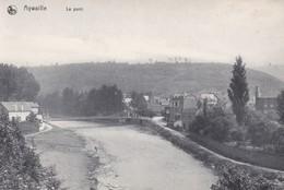 Aywaille Le Pont - Aywaille