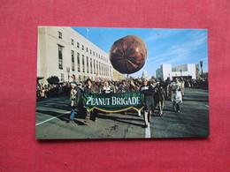 Peanut Brigade  President Jimmy Carter Of Plains Georgia Inauguration Jan 20  1977       Ref 3348 - Politicians & Soldiers