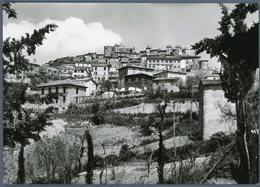 °°° Cartolina N. 74 Collalto Sabino Panorama Nuova °°° - Rieti