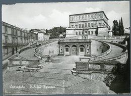 °°° Cartolina N. 202 Caprarola Palazzo Farnese Nuova °°° - Viterbo