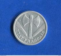 2  Fr  Al  1943 B - France