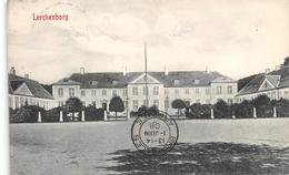 Lerchenborg Danmark 1908 - Danemark