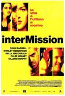 [MD3295] CPM - RIPRODUZIONE - CINEMA - INTER MISSION - Non Viaggiata - Manifesti Su Carta