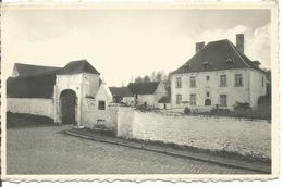 Ottignies - Ottignies-Louvain-la-Neuve