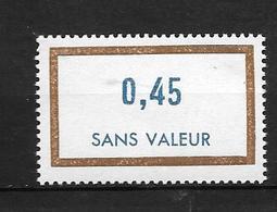 France:fictis N° 176 ** - Phantomausgaben