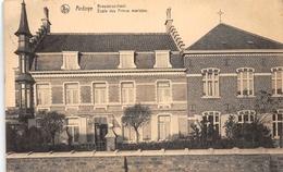 Broederschool Ardooie - Ardooie