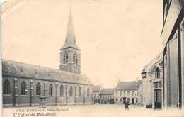 L'Eglise De Meulebeke - Meulebeke
