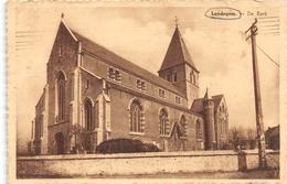 De Kerk Landegem - Deinze