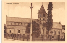De Kerk Lotenhulle - Aalter
