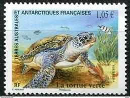 TAAF, N° 717** Y Et T - Terres Australes Et Antarctiques Françaises (TAAF)