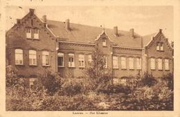 Het Klooster Laarne - Laarne
