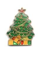 CHRISTMAS, Pin - Noël