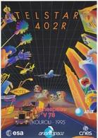 France Arianespace V 78 Affiche Neuve - Autres